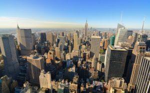 New york city office princeton consultants inc for 10 rockefeller plaza 4th floor new york ny 10020