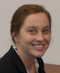 Princeton Consultants - Kelly Callahan