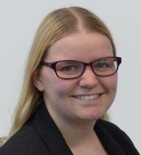 Princeton Consultants - Lauren Relyea